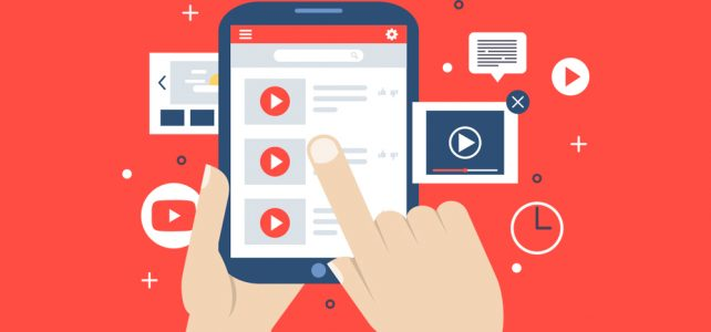 YouTube Video SEO Ranking